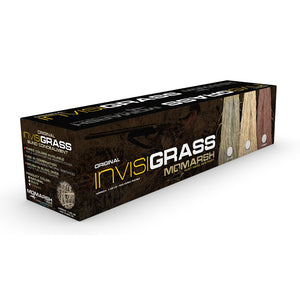INVISI-GRASS ORIGINAL