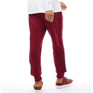 Originals Adidas Tracksuit Superstar Originals Pant Adidas JcFK1l