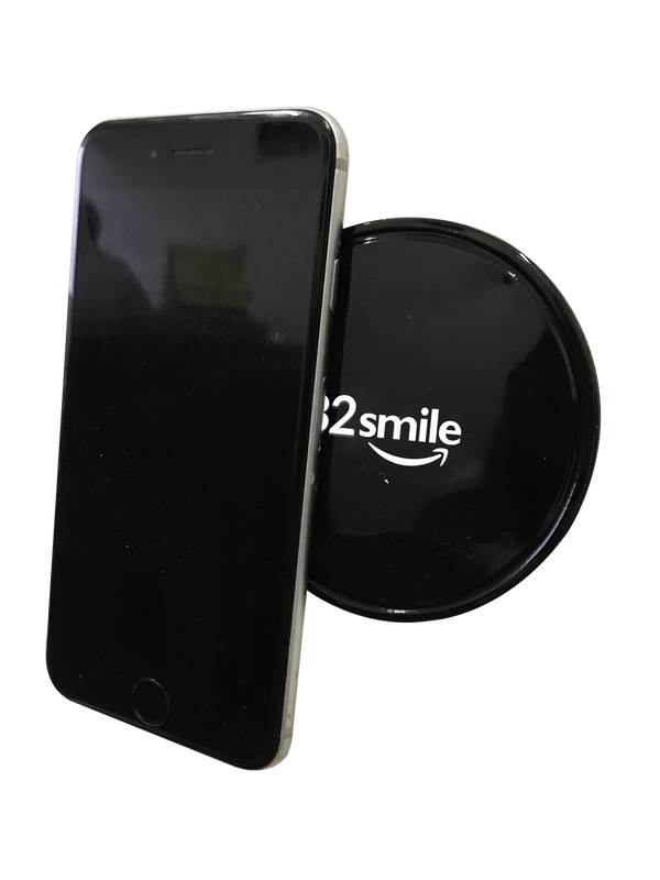 Fixate B2 | Stick Anything, Anywhere - B2 Smile