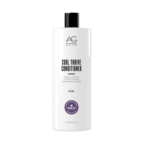 UNITE Boing Conditioner 236 ml