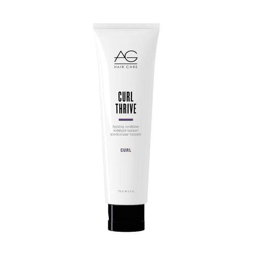 AG Hair CURL THRIVE Hydrating Conditioner 178 ml