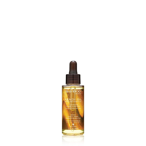 Alterna BAMBOO SMOOTH Kendi Oil Treatment 50ml
