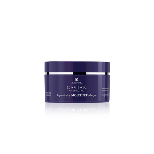 Alterna CAVIAR  Replenishing Moisture Masque 161ml