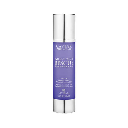 Alterna Repair Overnight Rescue 100 ml