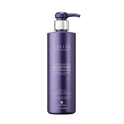 Alterna CAVIAR Replenishing Moisture Conditioner 488 ML