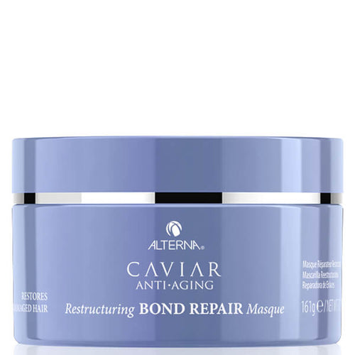 Alterna RESTRUCTURING BOND REPAIR Masque 161g