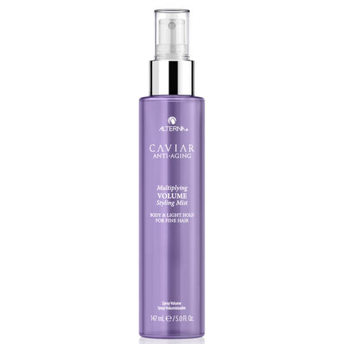 Alterna MULTIPLYING VOLUME Styling Mist 147 ML