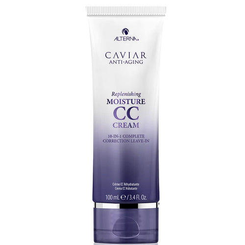 Alterna CAVIAR CC Cream 100 ML