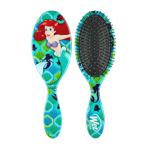 WETbrush Disney Collection - Elsa
