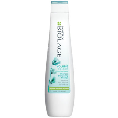 Biolage Volume Bloom Shampoo
