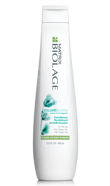 Biolage Volume Bloom Conditoner