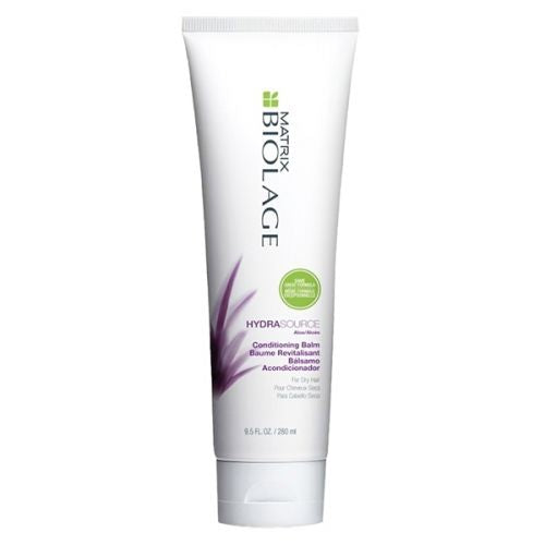 Biolage HydraSource Conditioning Balm 250 ML