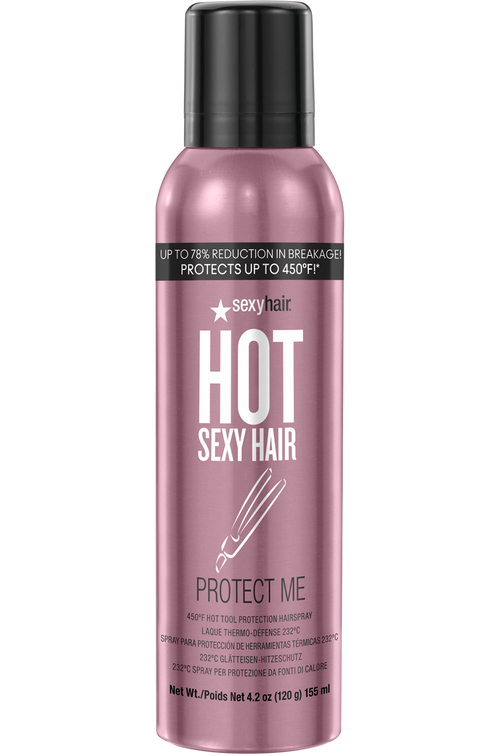HOTSEXY PROTECT ME 4.2 OZ