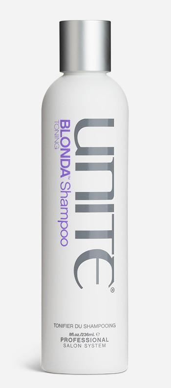 UNITE BLONDA Shampoo 236 ML
