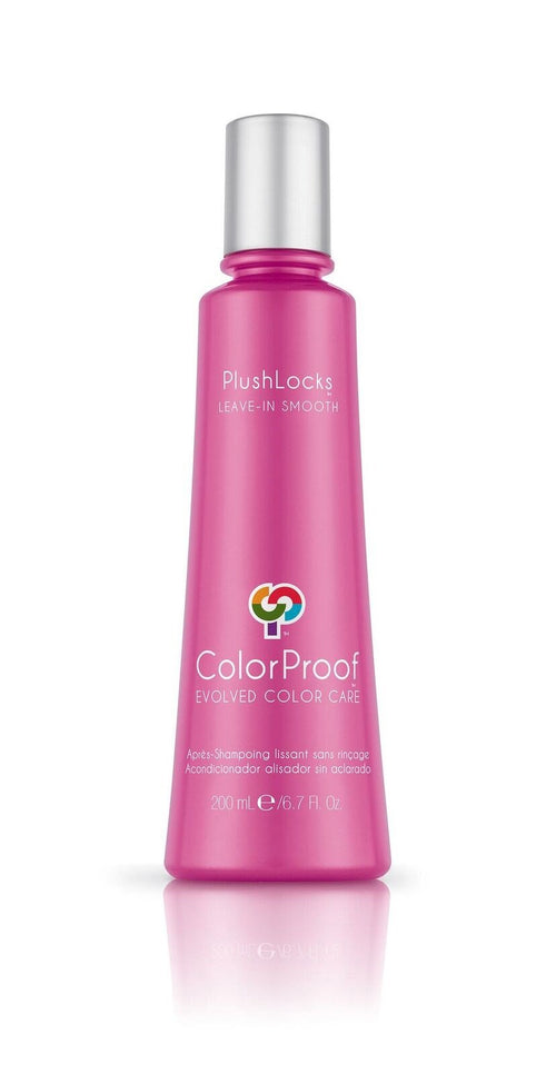 ColorProof PlushLocks Leave-In Smooth® 200ml