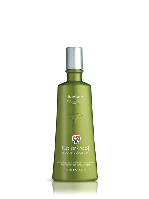 ColorProof Baobab Heal & Repair Condition 250ml