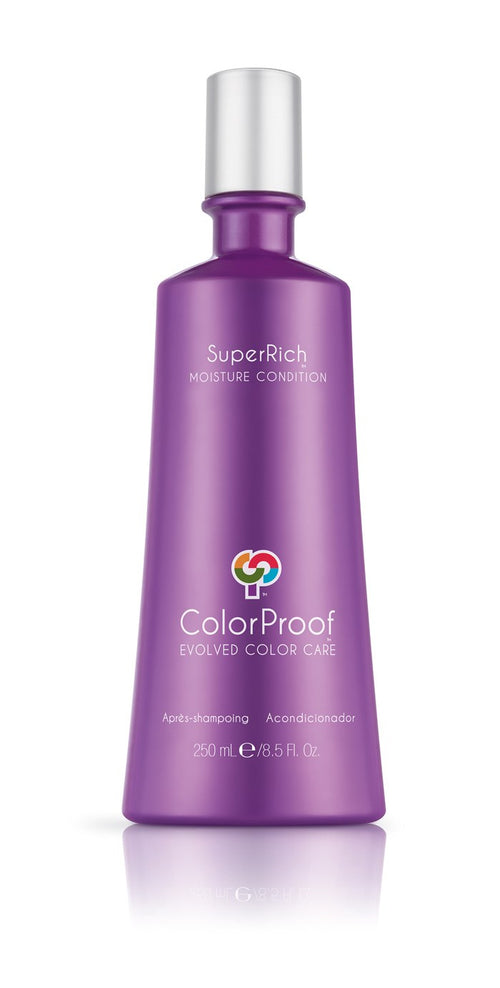 ColorProof SuperRich Moisture Condition 250ml