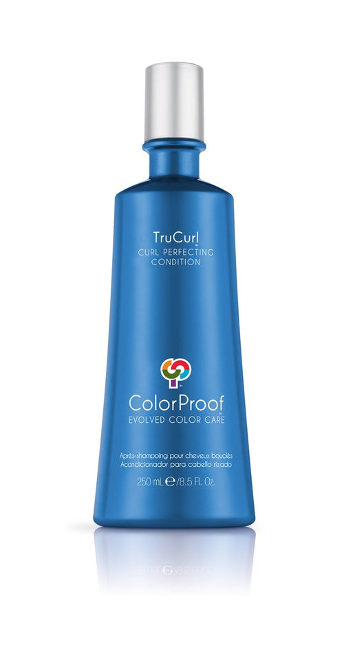 ColorProof TruCurl Curl Perfecting Condition 250ml