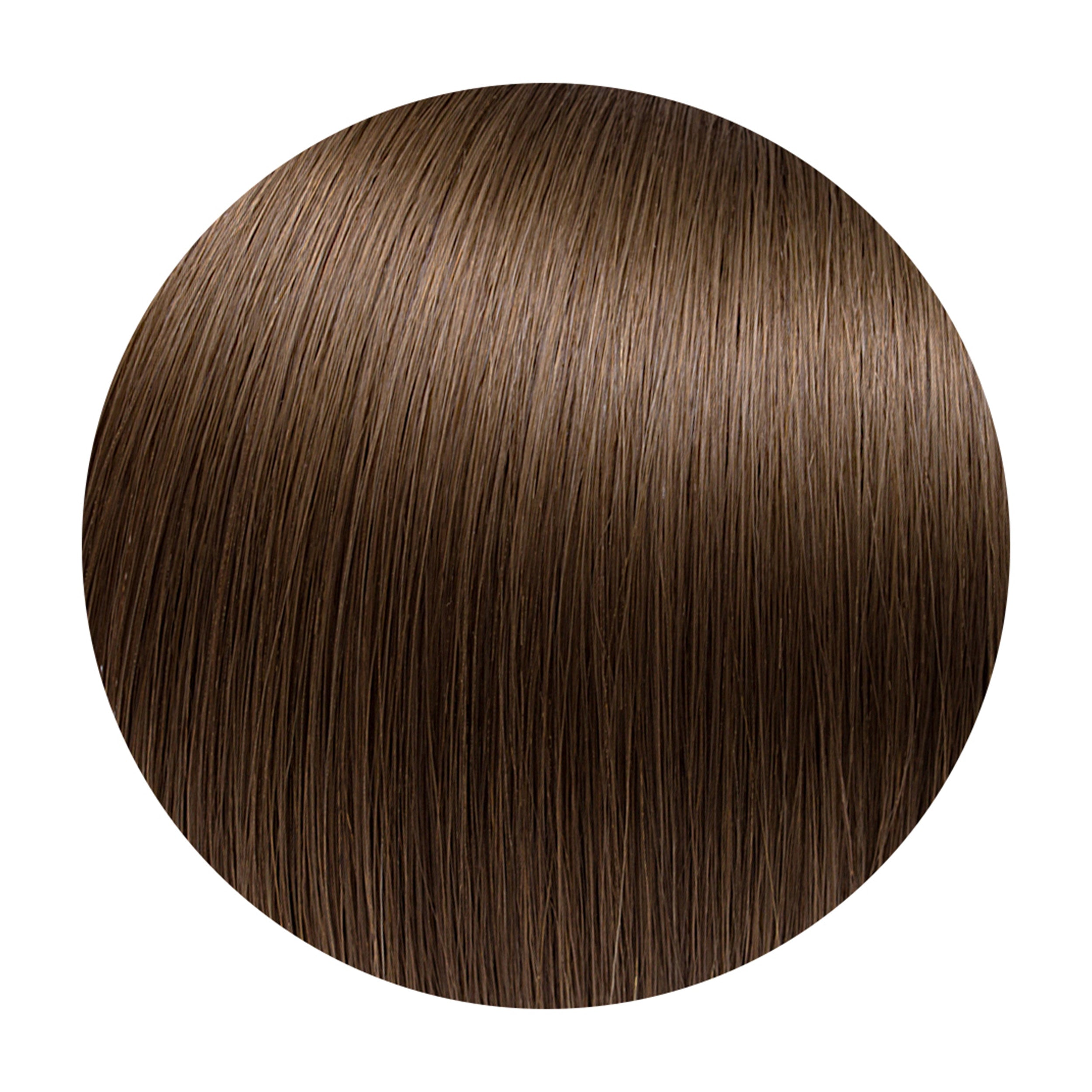 Seamless1 Cappuccino Tape In Extensions