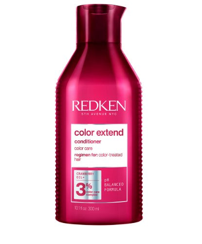 REDKEN Color Extend Conditioner 300ml