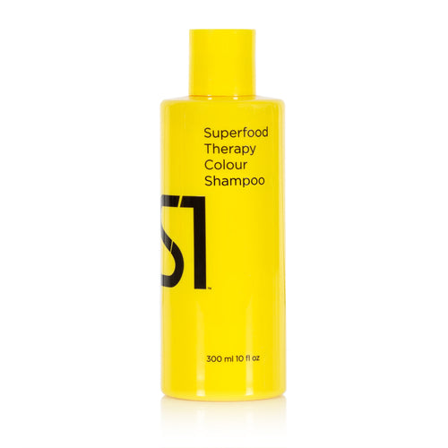 Seamless1 Colour Shampoo 300ml