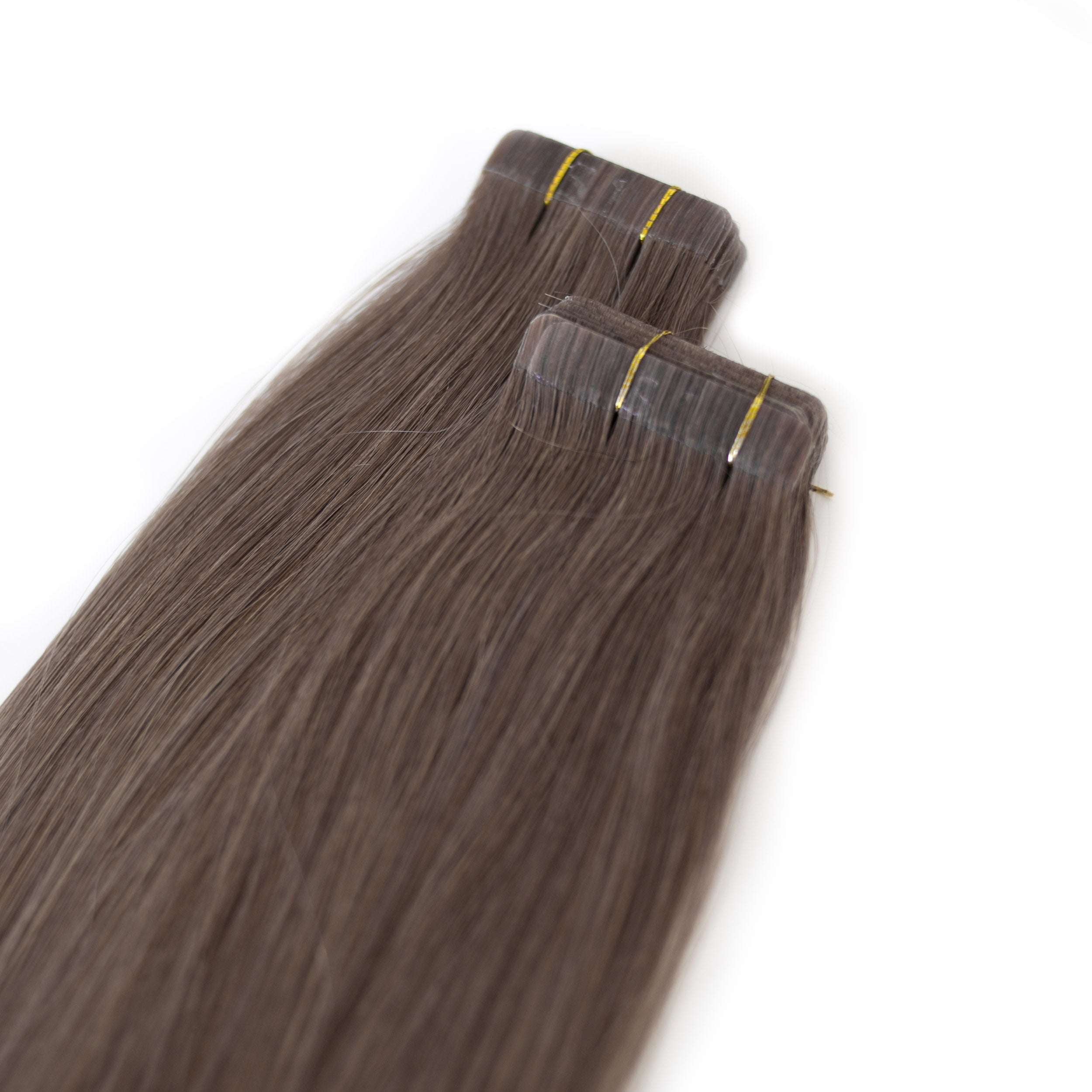Seamless1 Dirty Martini Tape In Extensions
