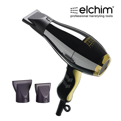ELCHIM 3900 Ionic Hair Dryer