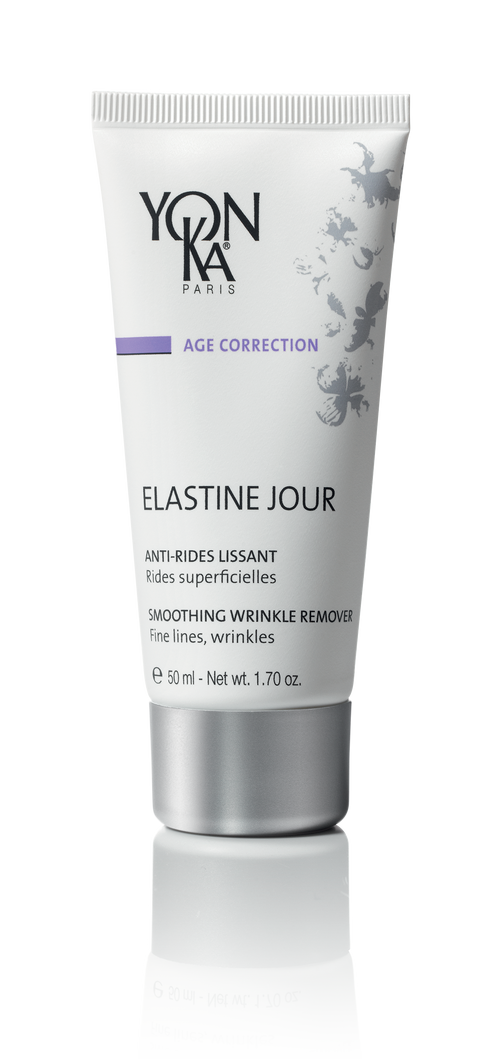 Yon-ka Elastine Day Cream 50 ML