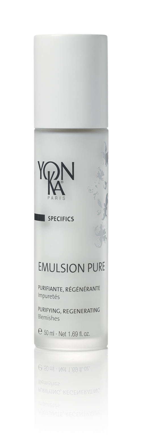 Yon-ka Pure Emulsion 50ML