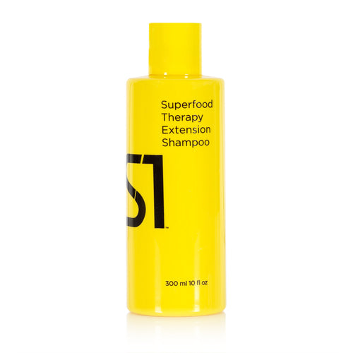 Seamless1 Extension Shampoo 300ml