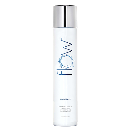 FLOW TOUCHABLE TEXTURE Design Cream 3.4 OZ