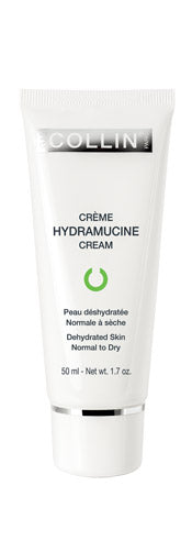 GM Collin Hydramucine Cream 50 ML
