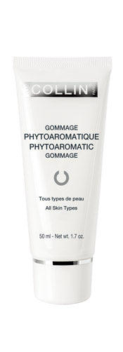 GM Collin Phytoaromatic Gommage 50 ml