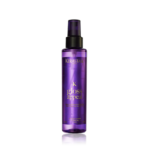 Alterna BAMBOO SMOOTH Anti-Frizz Shampoo 1000 ml