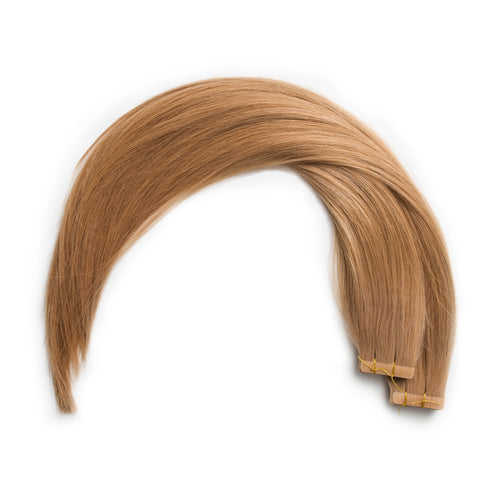 Seamless1 Honey Tape In Extensions