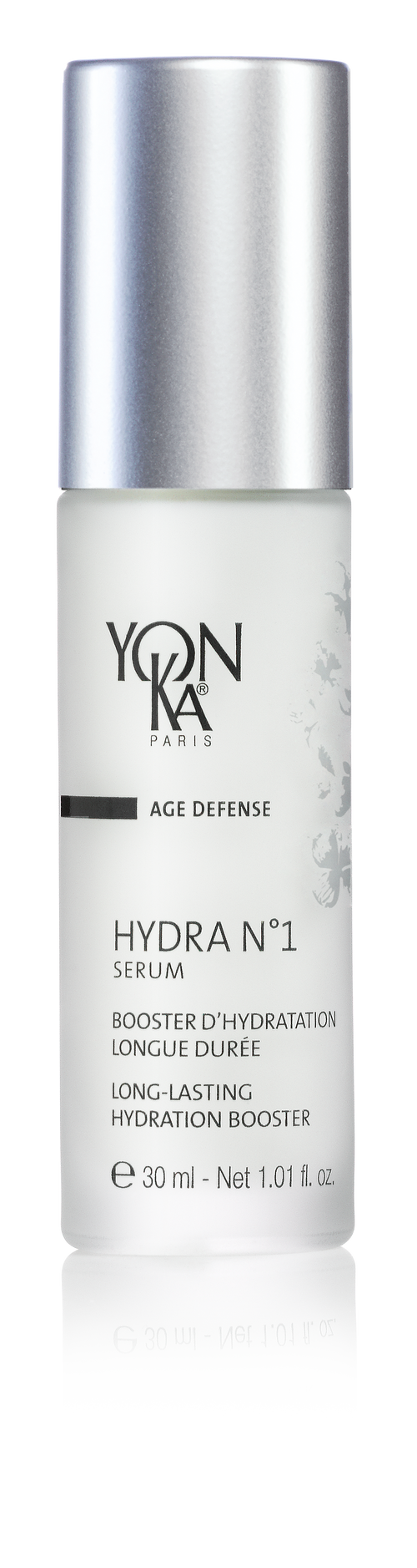 Yon-Ka Hydra No1 Serum 30 ML