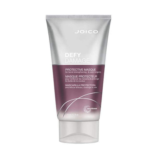 JOICO Defy Damage Protective Masque 150 ml