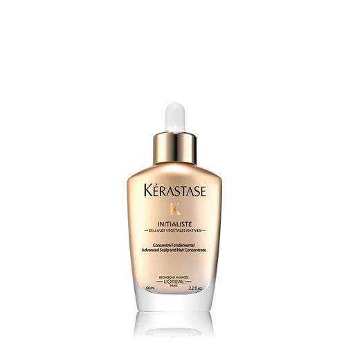 Kerastase Initialiste Advanced Scalp & Hair Concentrate 60 ML
