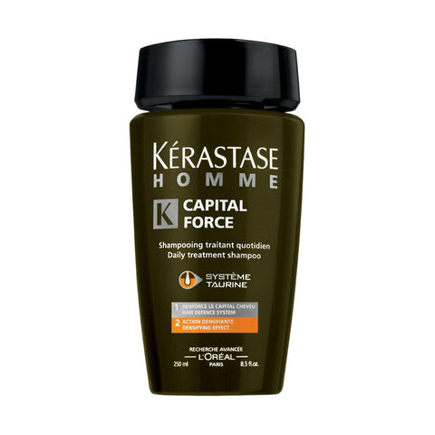 Kerastase Gloss Appeal 5.1oz