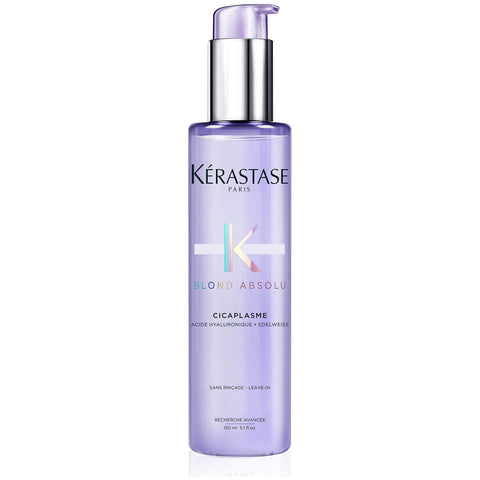 Kerastase Resistance Extentioniste Serum 50 ML