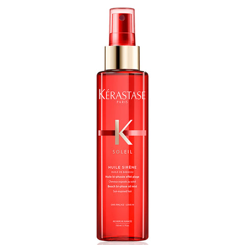 Yon-ka Cleansing Gel 200 ML