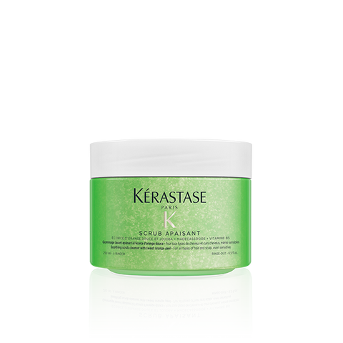 Kerastase Blond Absolu Masque Cicaextreme 200 ml