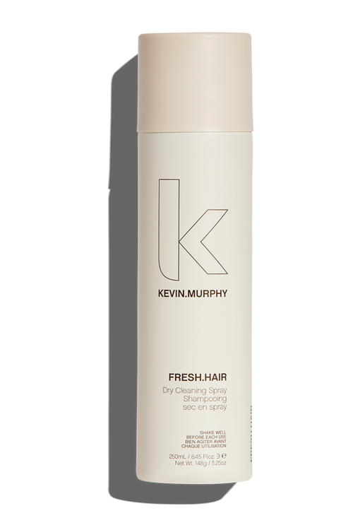 KEVIN.MURPHY Fresh.Hair 250 ml