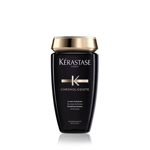 Kerastase Le Bain Chronologiste 250 ML