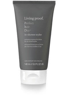 Living Proof PHD In Shower Styler 148 ML