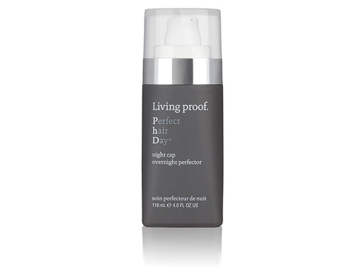 Living Proof Night Cap Overnight Perfector 118 ML