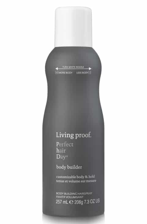 Living Proof PHD Body Builder 257 ML
