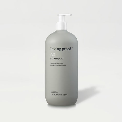 Living Proof Full Shampoo 24 Oz