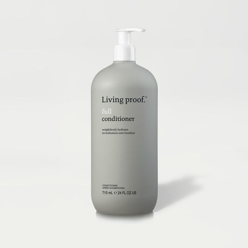 Living Proof Full Conditioner 24 Oz