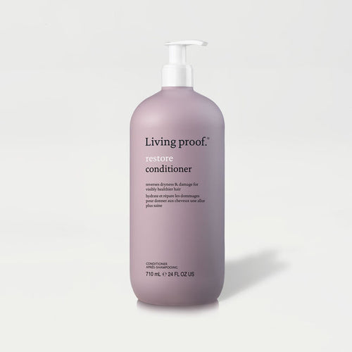 Living Proof Restore Conditioner 24 Oz